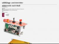 eph-elektronik.de