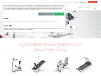 ergoline.com