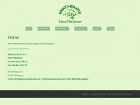 ergotherapie-wertheim.de