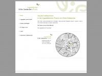 erika-seebacher.de