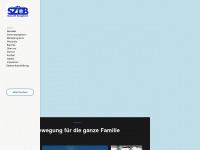 skizunft-besigheim.de