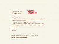 Hofmann-entsorgung.de