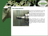 esche-werkzeugbau.de