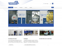 weidner-cleaning.com