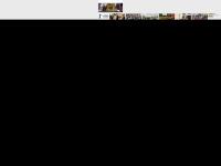 poppele-zunft.de Webseite Vorschau