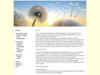 esoterische-welt.de