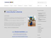 druckeronkel.de
