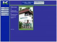 eugenklotz.de