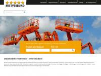 mietverbund.com