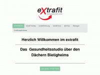 Extrafit-bibi.de