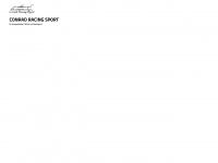 Conradracingsport.de