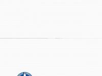sac-vs.de