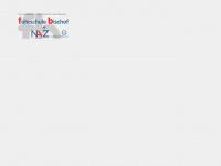 Fahrschule-bischof.de