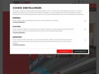 fahrschule-fliegauf.de