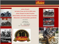 Julianclassiccycles.de