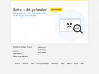 Fahrschule-weber.de