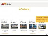 Fahrzeugvermietung-binder.de