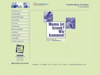 familienpflege-es.de