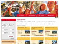 top-familyhotels.com