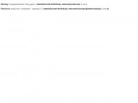 faude-online.de