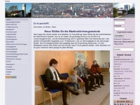 kirche-metzingen.de