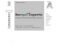 fbtragwerke.de