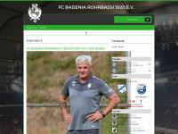 fc-badenia.de