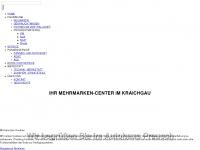 autohaus-preusch.de