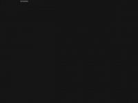 sven-alexander.de