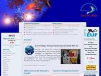 scuba-college.com