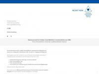 inhaber-coaching.de