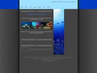 performance-diver.de