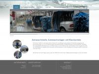 autowaschanlage-kaercher.de