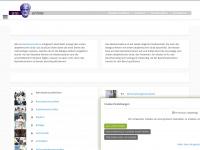 uni-online.de