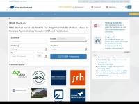 mba-studium.net