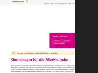 fruehgeborene.de
