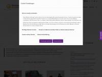 mission-einewelt.de