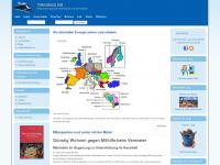 interrailers.net