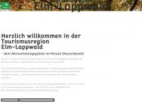 elm-lappwald.de