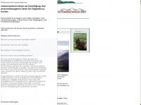 schwarzwald.net