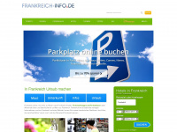 frankreich-info.de