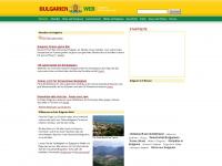 bulgarien-web.de