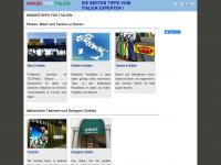 insidertipps-italien.com