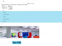 ub.uni-konstanz.de