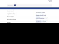 singen.de