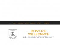 hundesport-stockach.de