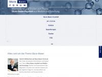 saeure-basen-forum.de