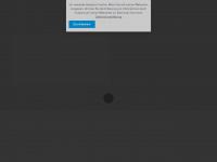 compu-tec.org
