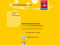 muenchens-schluesseldienst.de