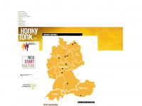 honky-tonk.de